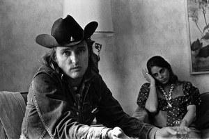 Dennis Hopper 1972