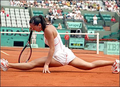 super-hot-tennis-women