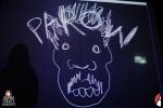Jack Parow - The Assembly