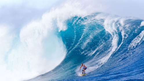 chuck patterson skiing jaws