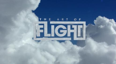 The-Art-of-Flight-Metal-Trailer