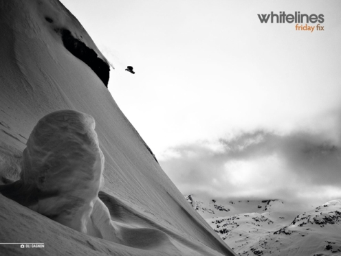 Jake Blauvelt Naturally Full Part