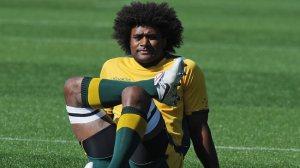 australia vs russia rugby world cup prediction