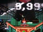 Deadmau5 World Tour