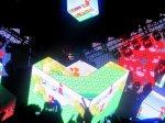 Deadmau5 South Africa Tour