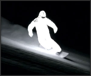 jacob sutton led snowboarding surfing