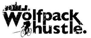 wolfpack hustle la marathon crash race