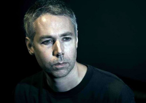 Rip Adam Yauch Fight for your right to part coldplay tribute