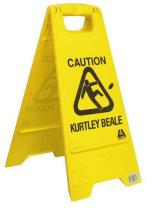 Kurtley Beale slip