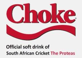 proteas-choke